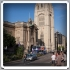 Bristol University, UK - Study at Bristol  - Video