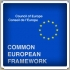 Common European Framework of Reference for Languages - CEFR